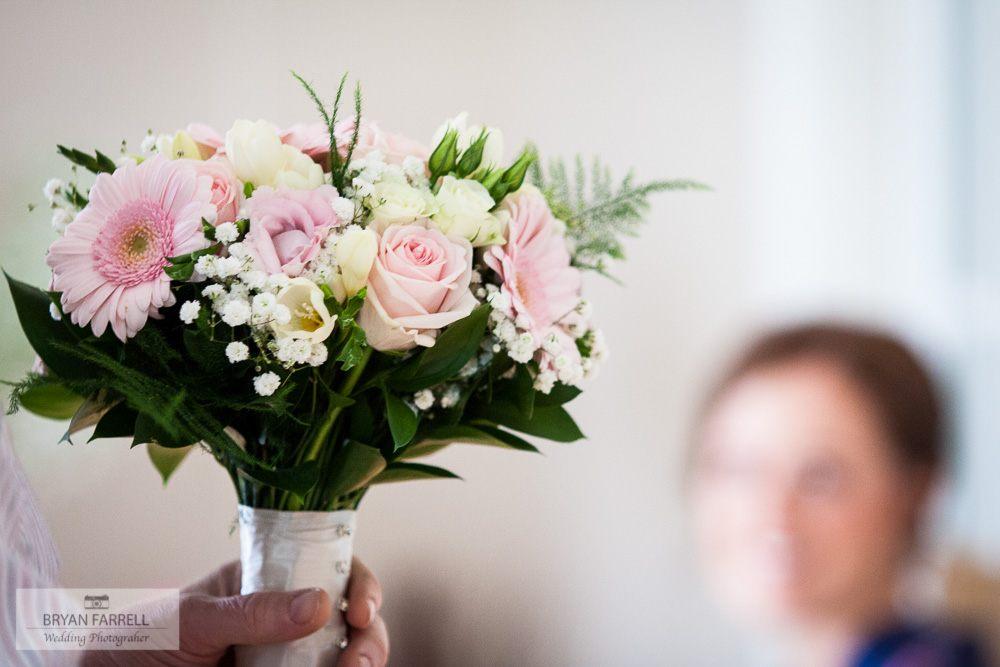 whitminster inn wedding 10