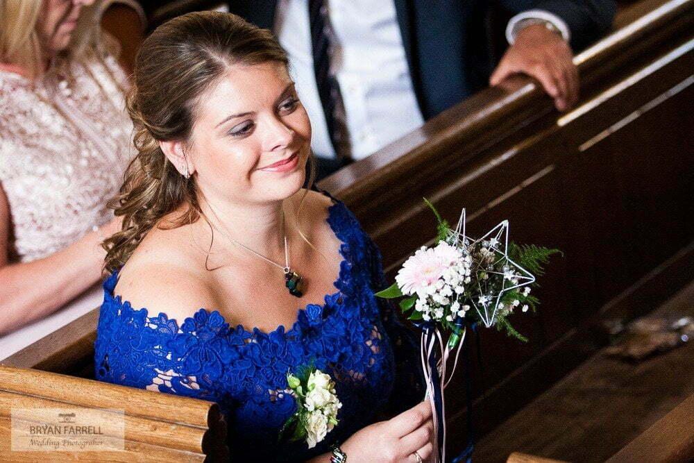 whitminster inn wedding 102
