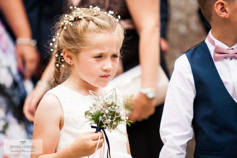 whitminster inn wedding 113