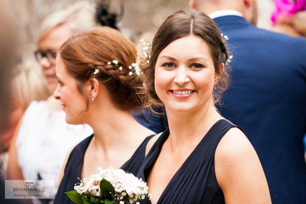 whitminster inn wedding 118