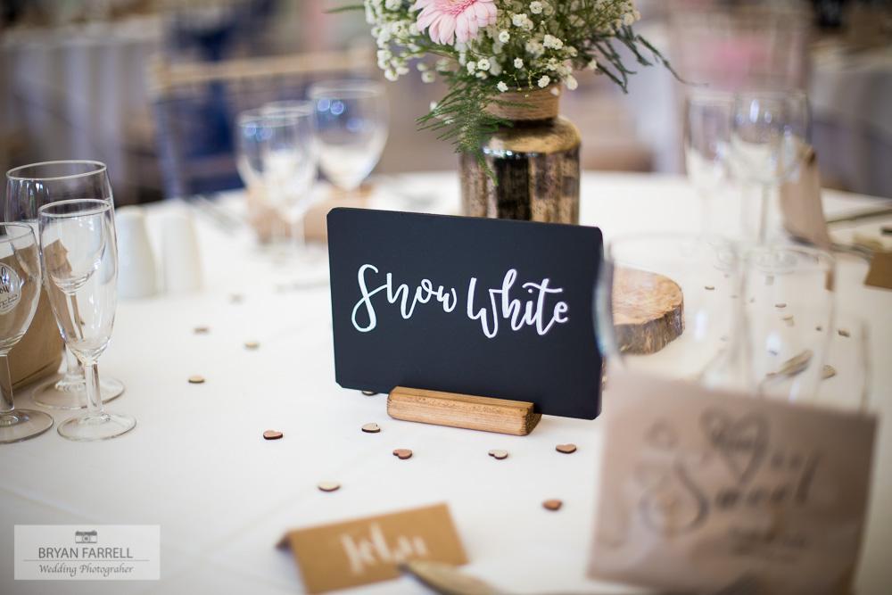 whitminster inn wedding 139