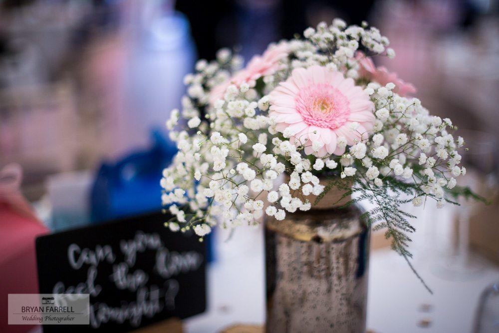 whitminster inn wedding 144
