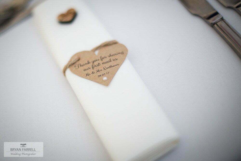 whitminster inn wedding 145