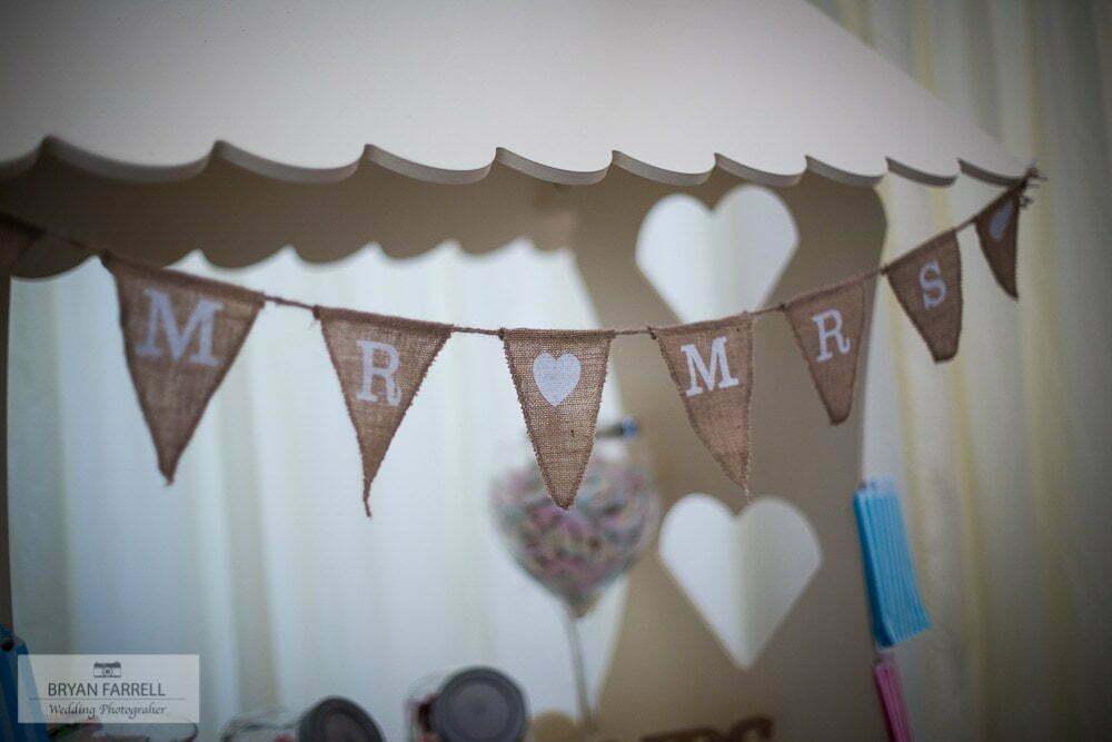 whitminster inn wedding 151