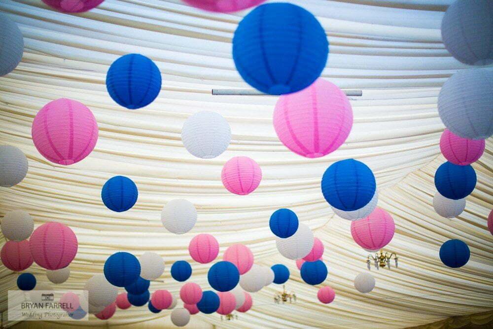 whitminster inn wedding 152