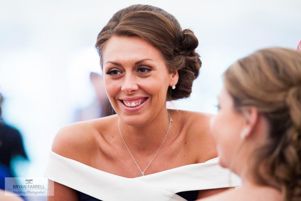 whitminster inn wedding 158