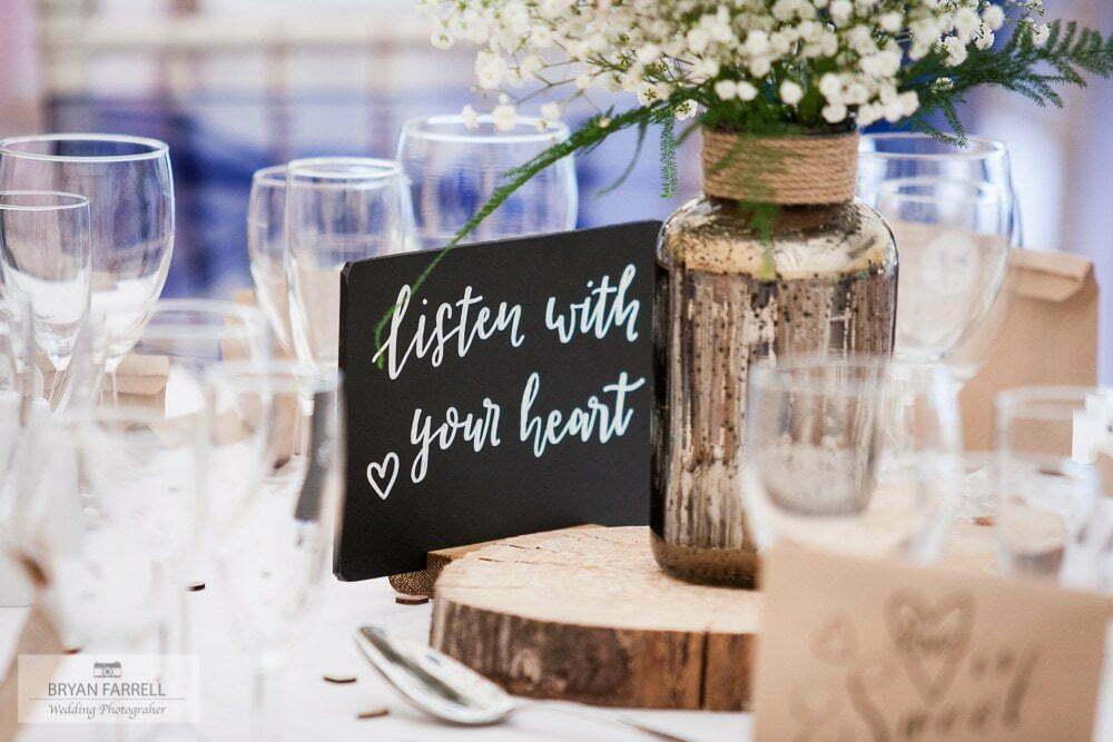 whitminster inn wedding 169