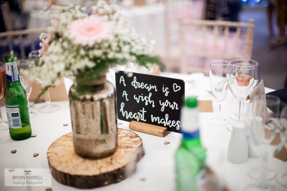 whitminster inn wedding 171