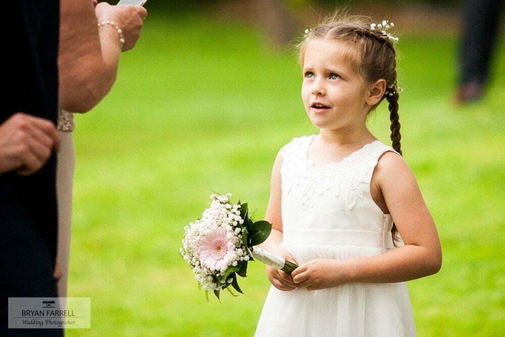 whitminster inn wedding 187