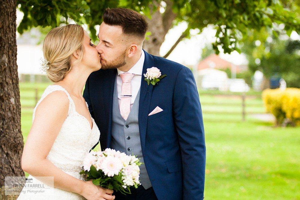 whitminster inn wedding 190