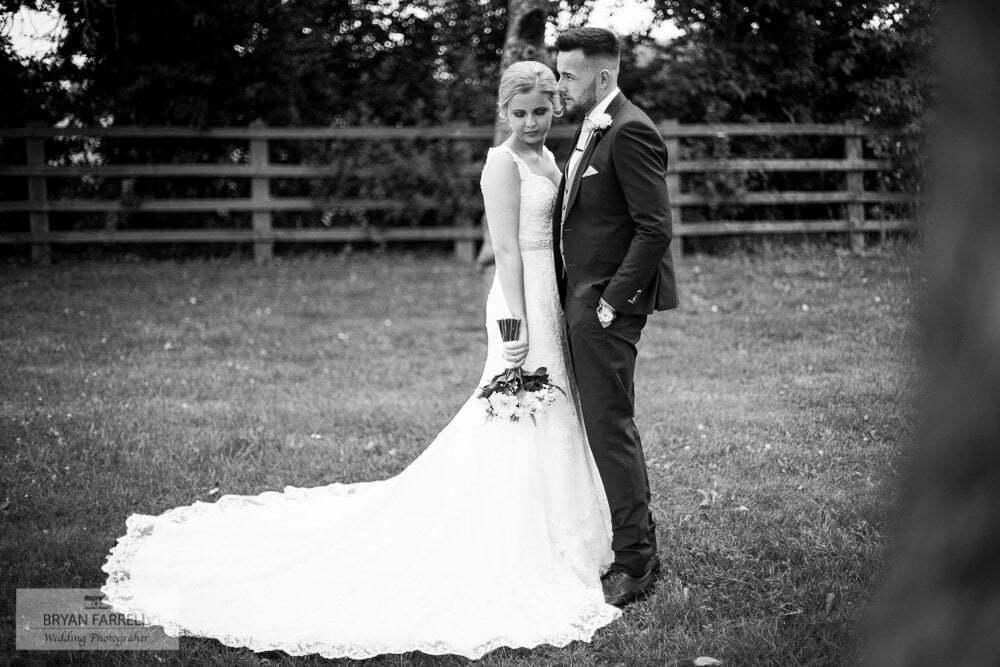 whitminster inn wedding 196