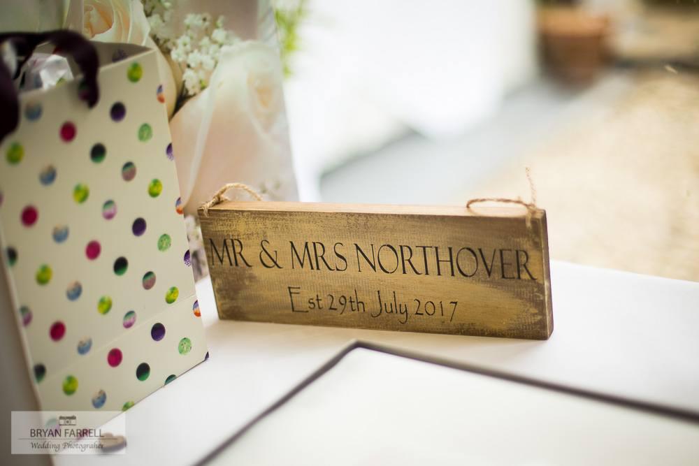 whitminster inn wedding 198