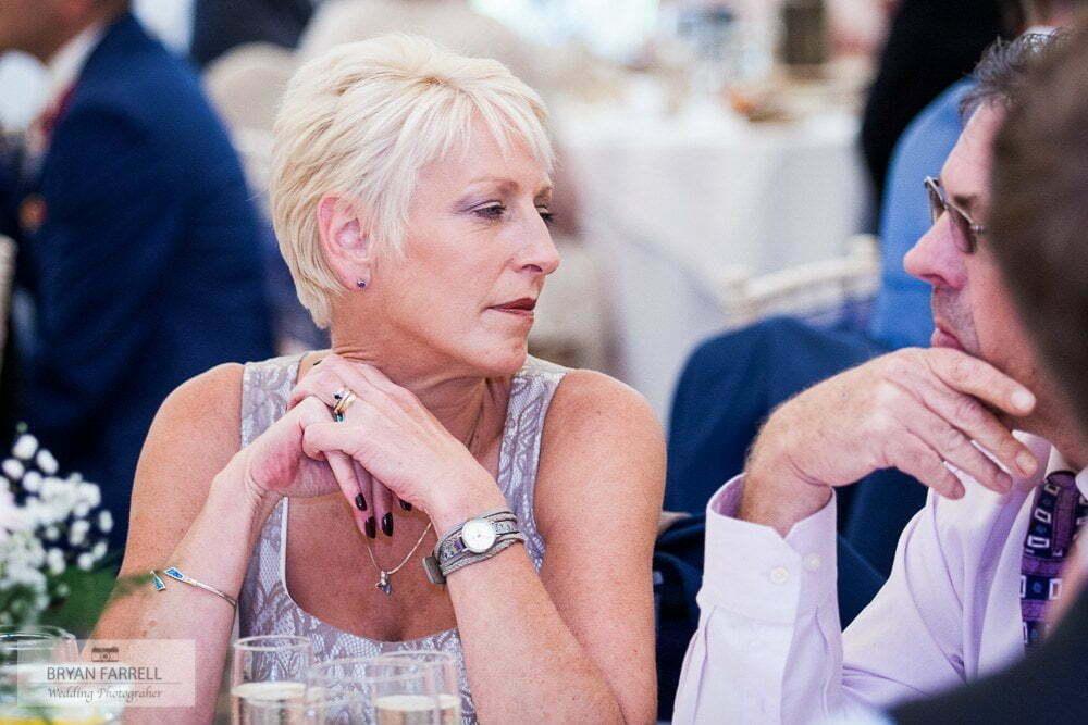 whitminster inn wedding 200