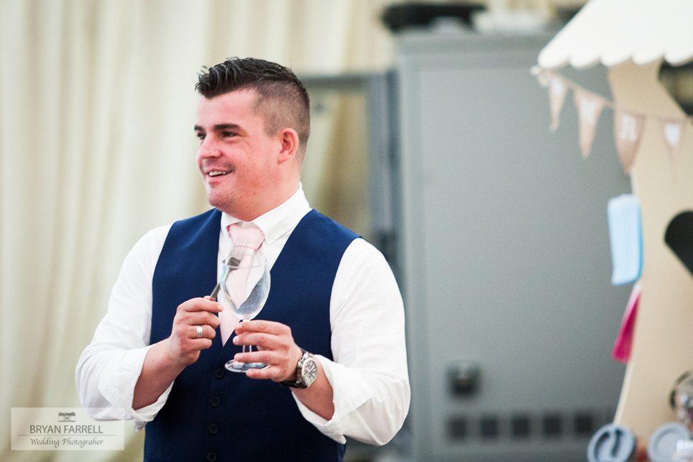 whitminster inn wedding 201