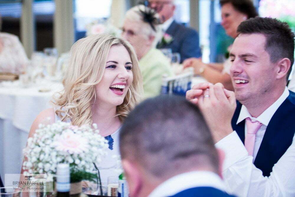 whitminster inn wedding 203