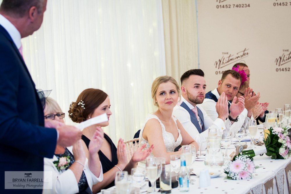 whitminster inn wedding 204