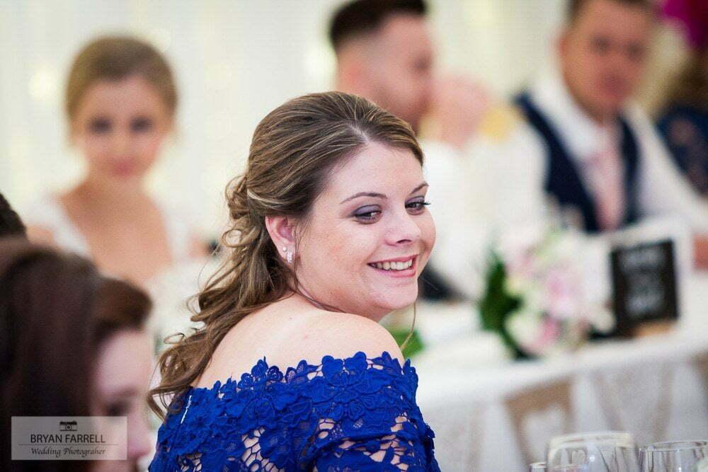 whitminster inn wedding 206
