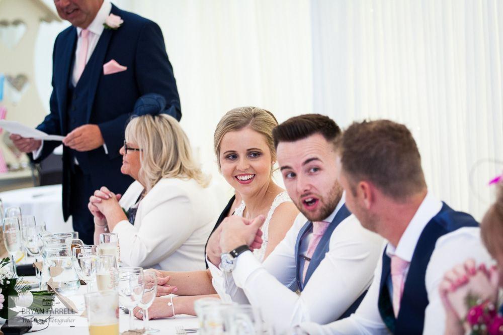 whitminster inn wedding 207