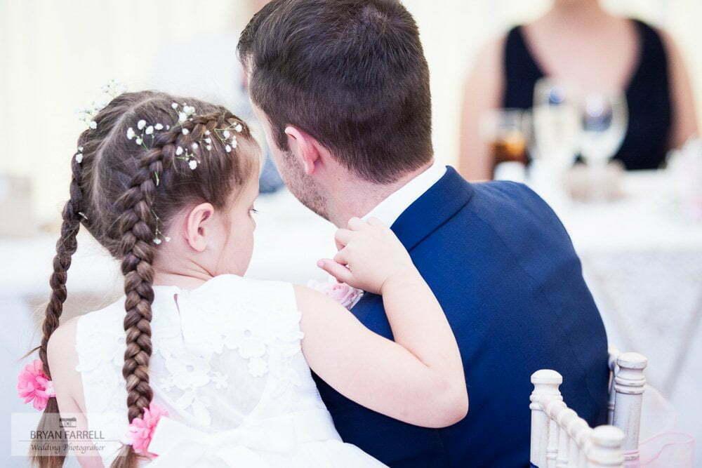 whitminster inn wedding 209