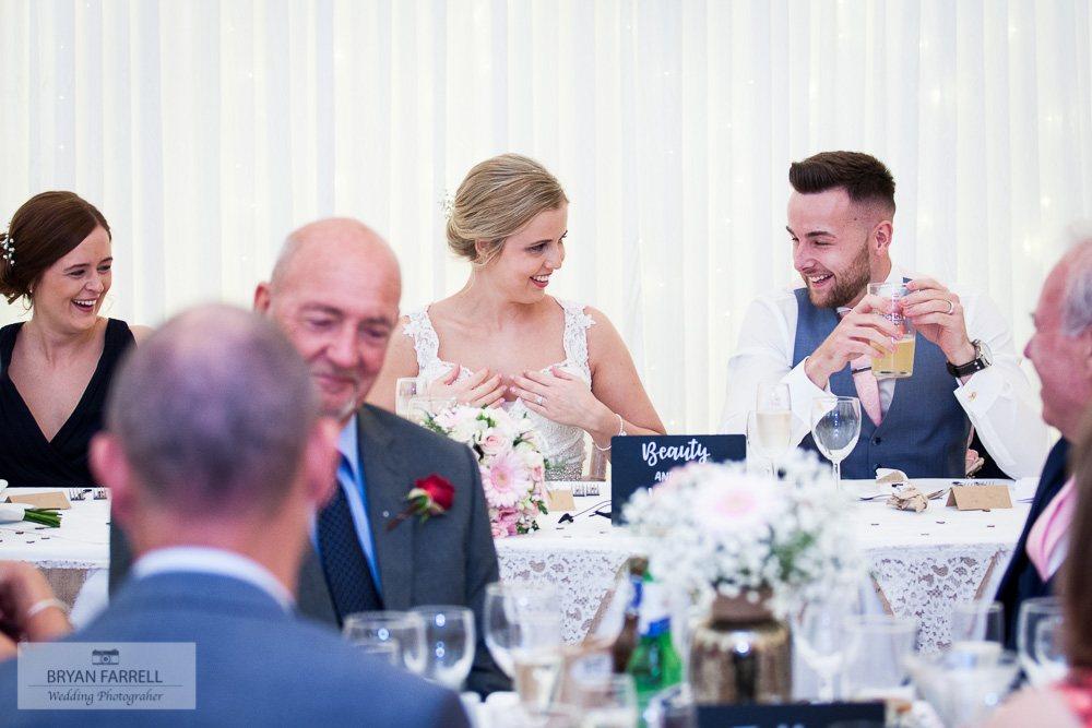whitminster inn wedding 211