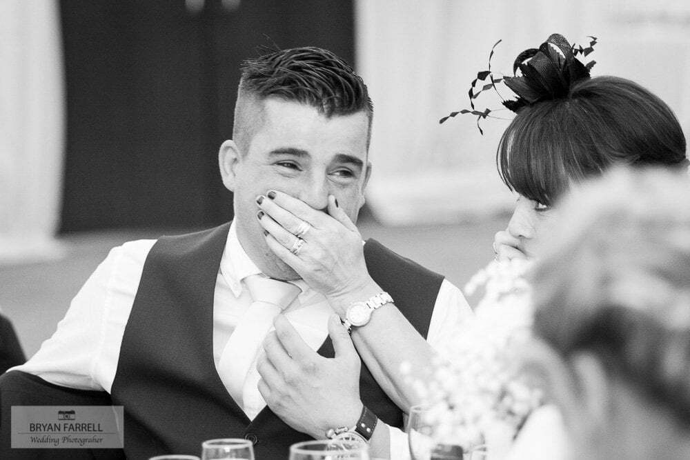 whitminster inn wedding 213