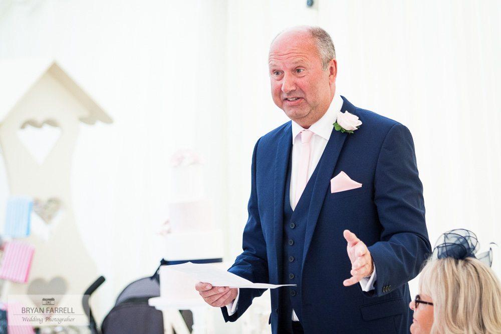 whitminster inn wedding 214