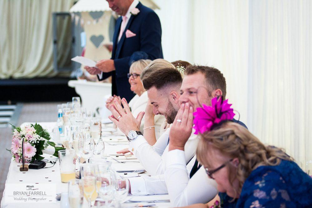 whitminster inn wedding 215