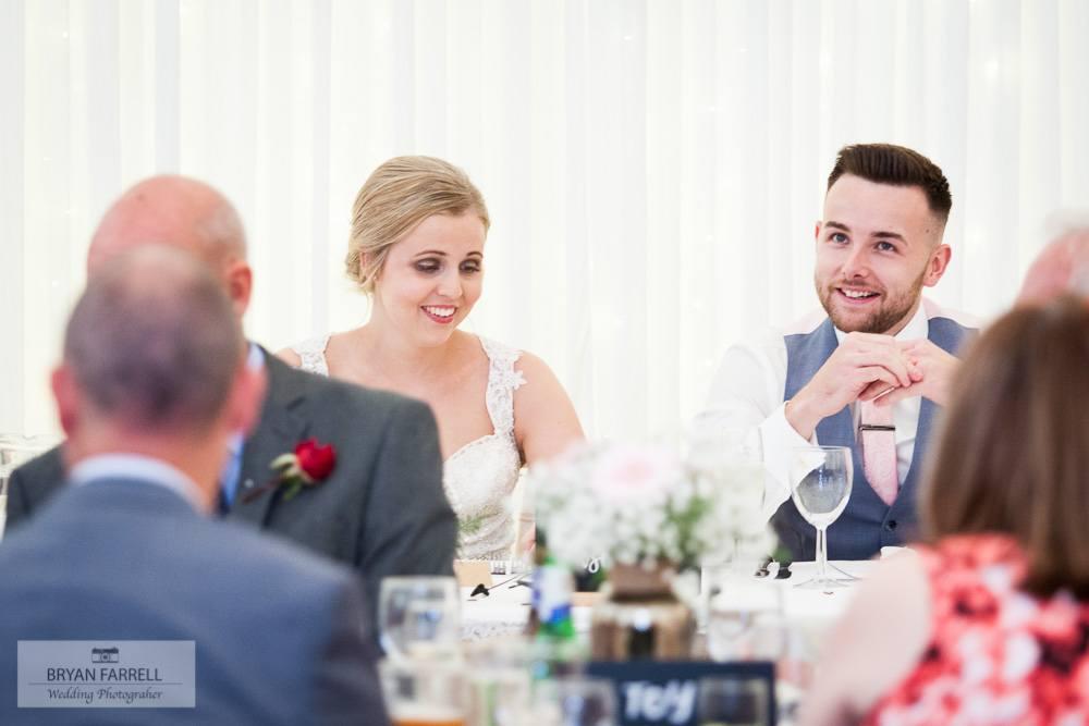 whitminster inn wedding 218