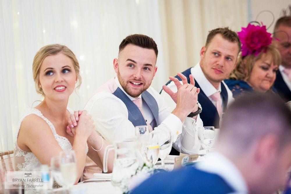 whitminster inn wedding 219