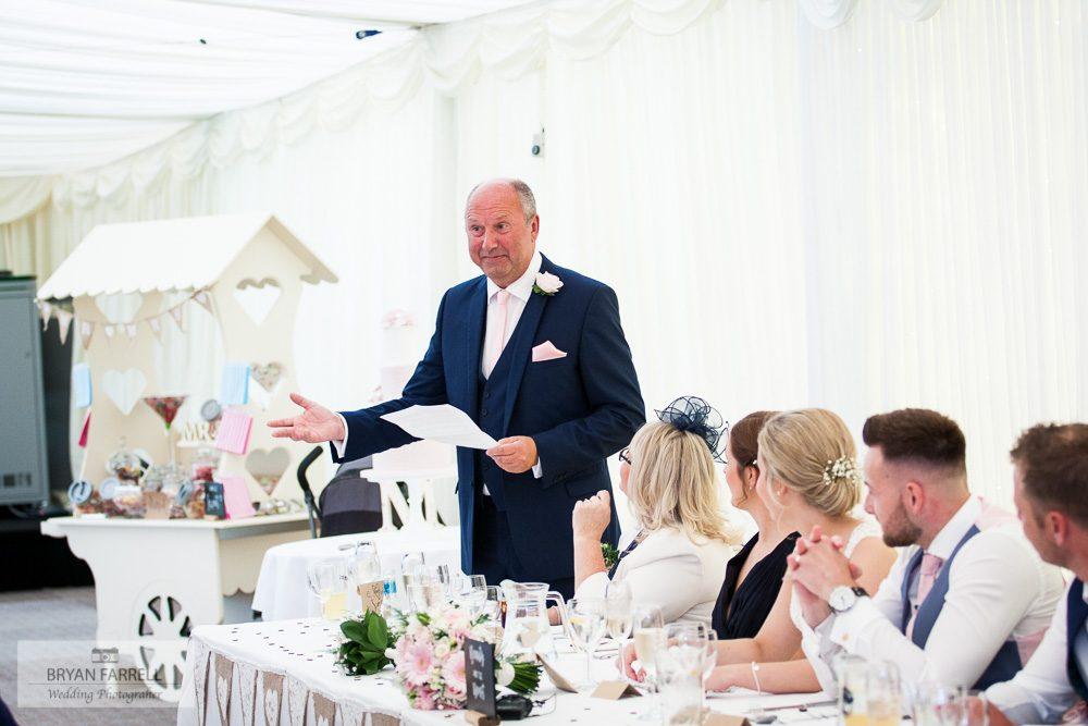 whitminster inn wedding 220