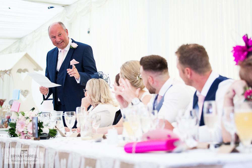 whitminster inn wedding 221