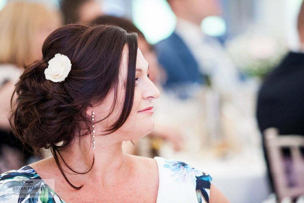 whitminster inn wedding 222