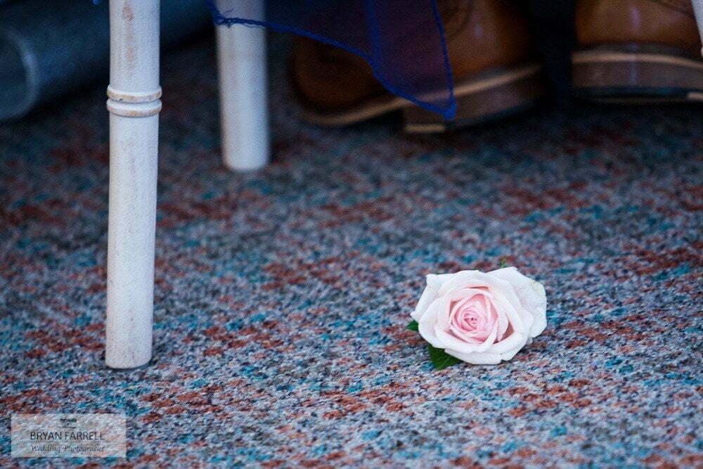 whitminster inn wedding 223