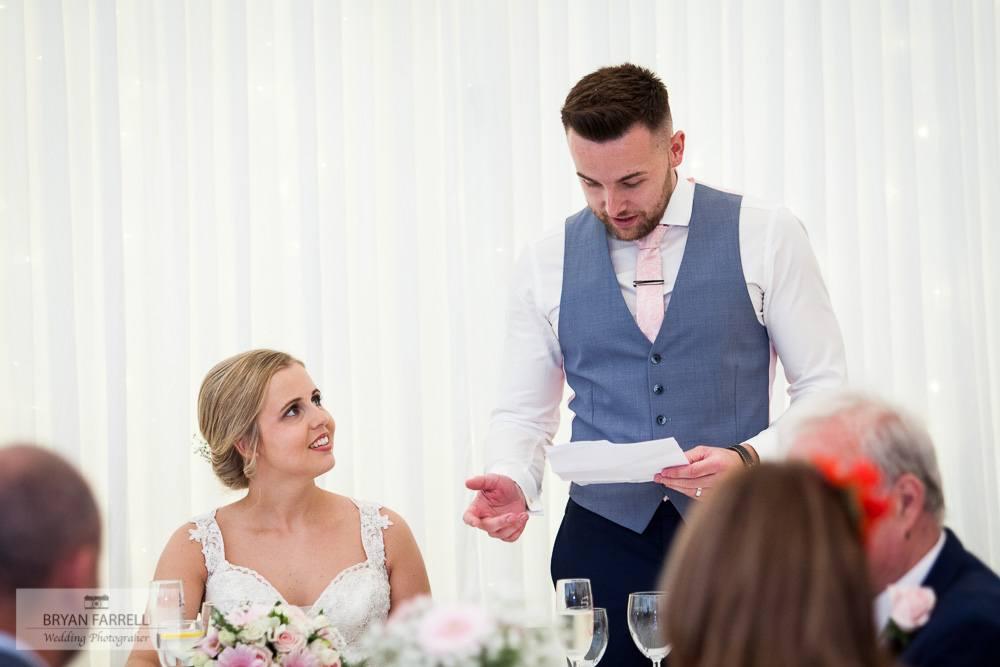 whitminster inn wedding 225