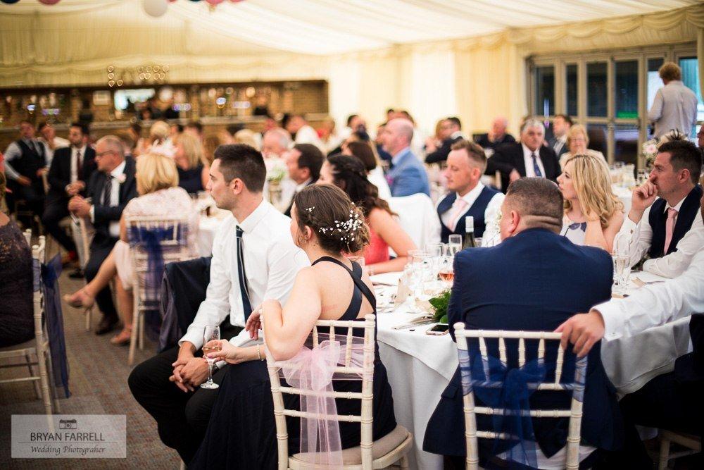 whitminster inn wedding 227