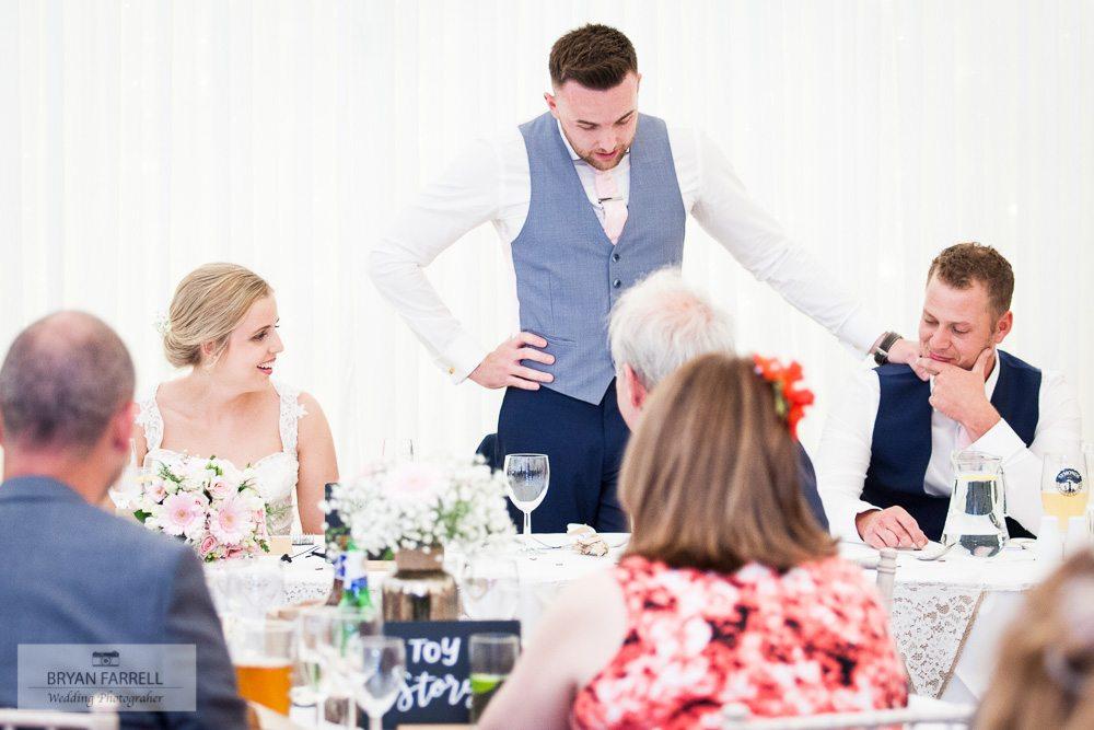 whitminster inn wedding 229