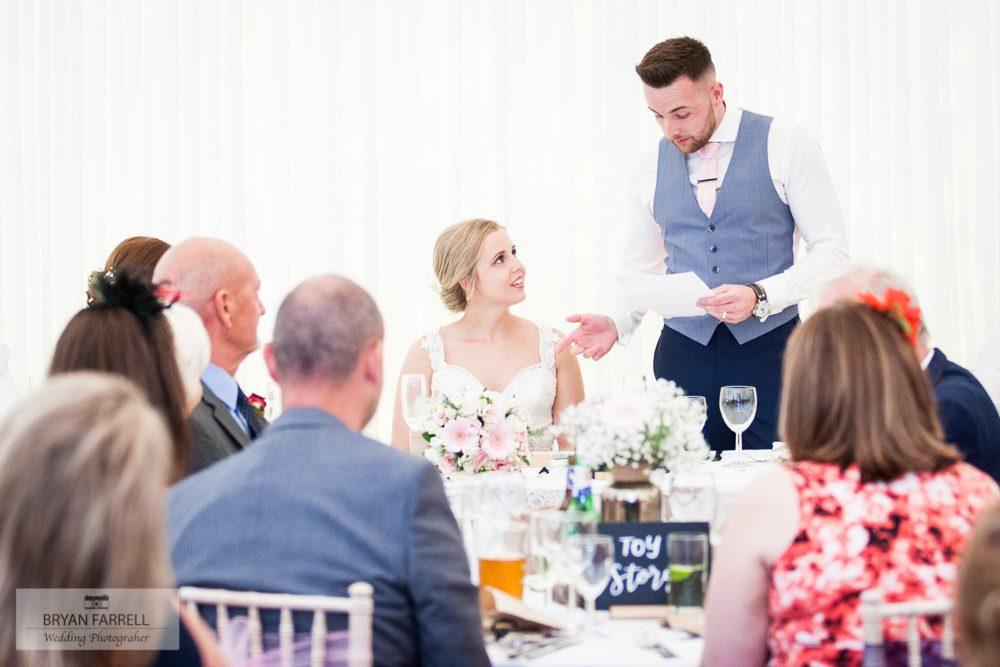 whitminster inn wedding 230