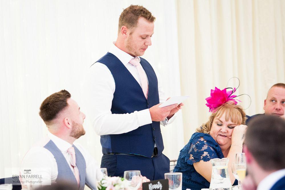 whitminster inn wedding 231