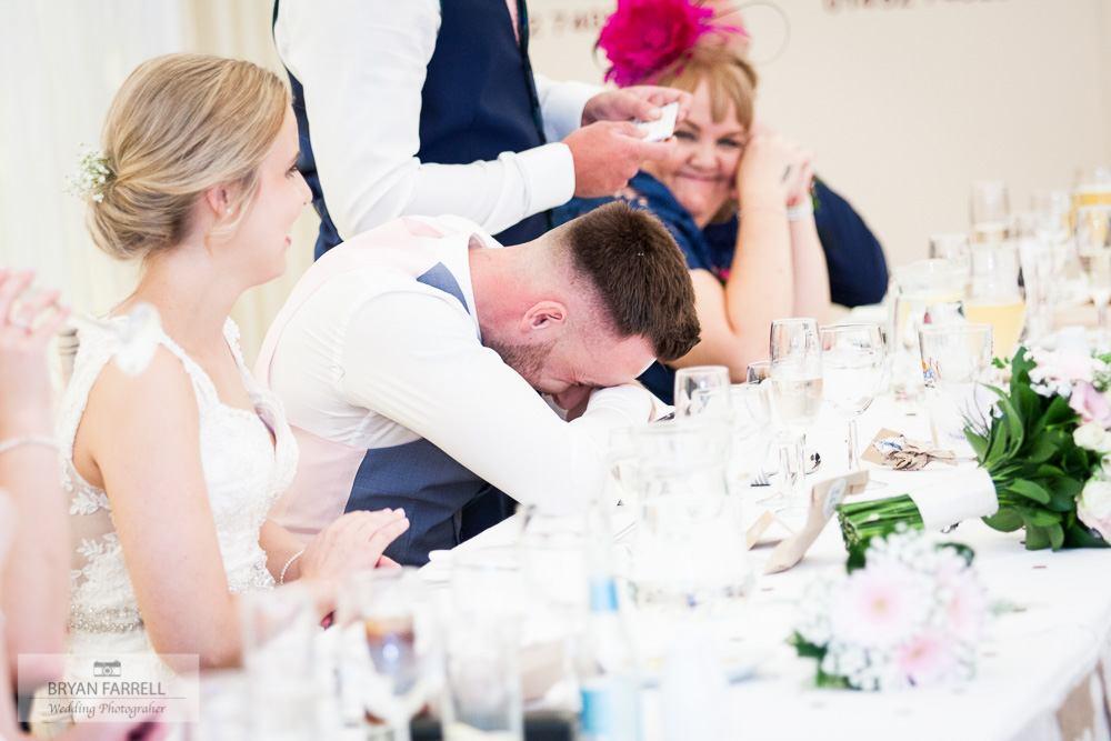 whitminster inn wedding 233