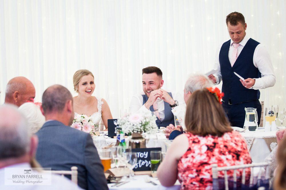 whitminster inn wedding 238