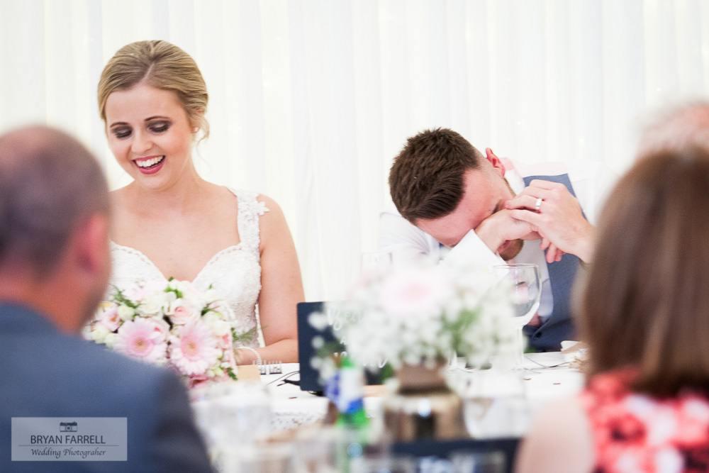 whitminster inn wedding 239