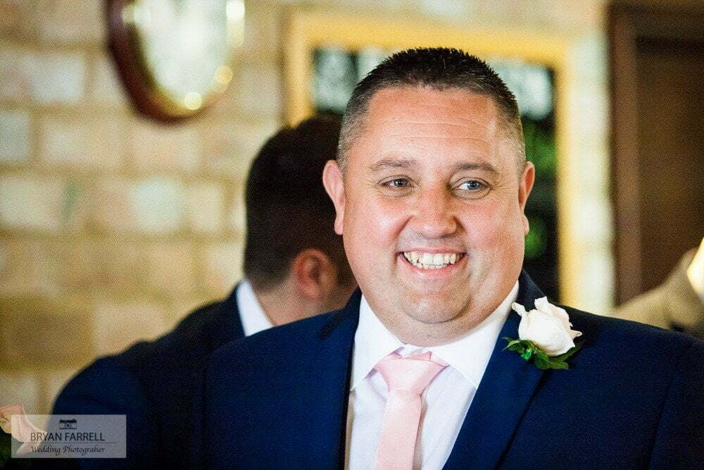 whitminster inn wedding 24