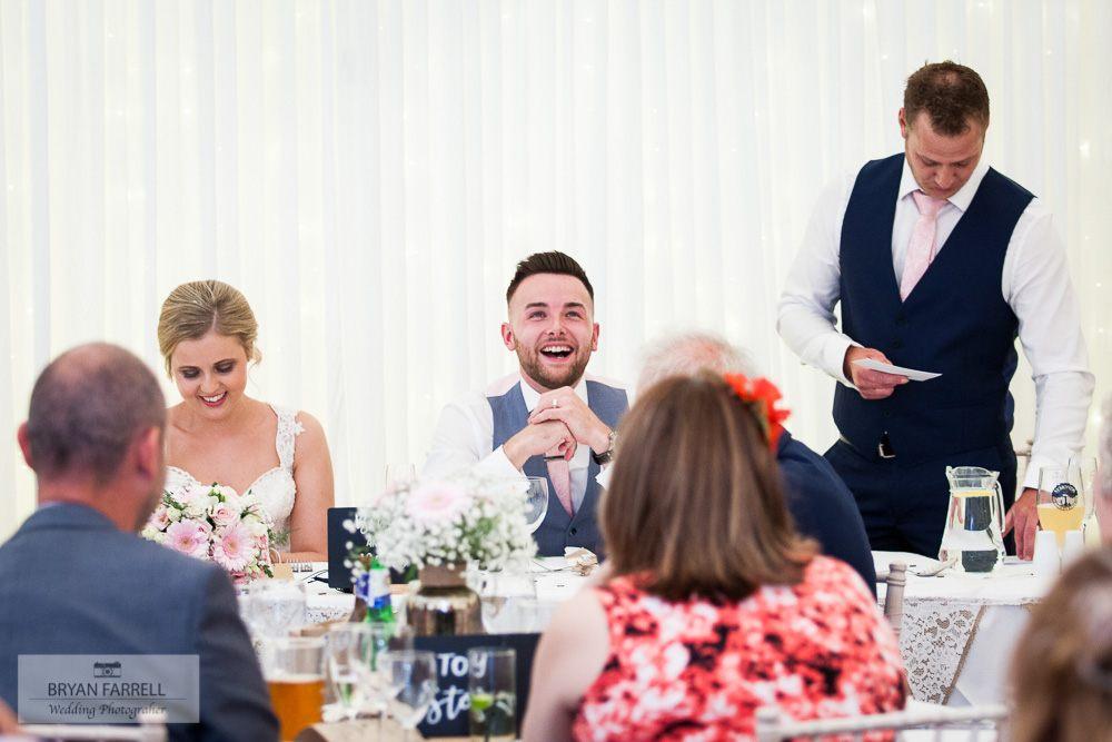 whitminster inn wedding 240