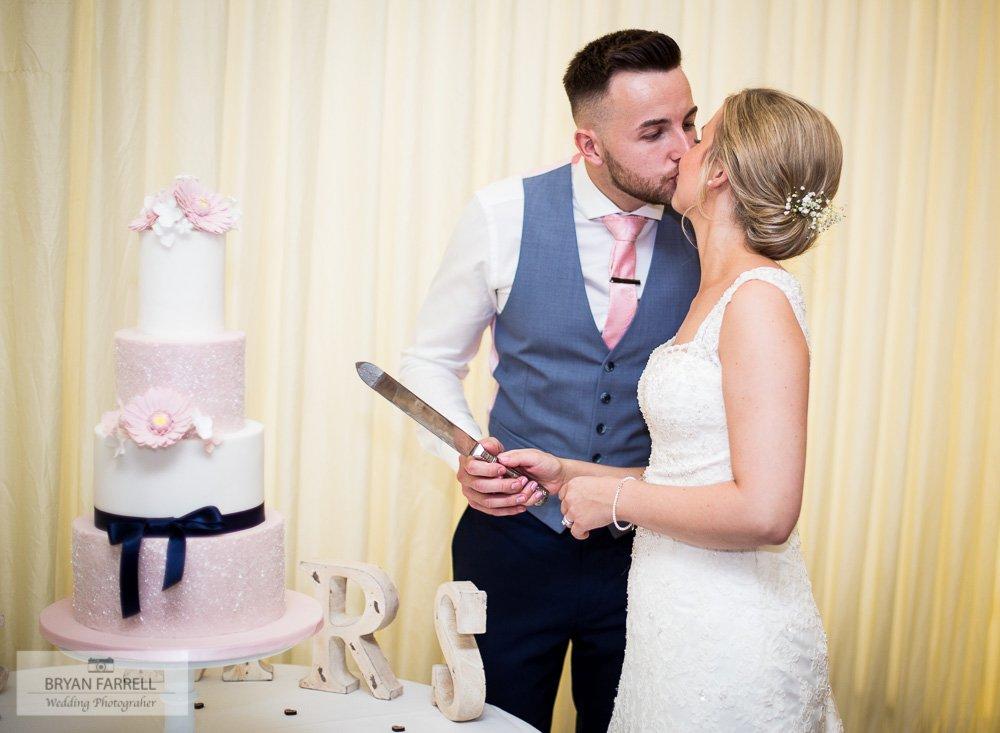 whitminster inn wedding 247