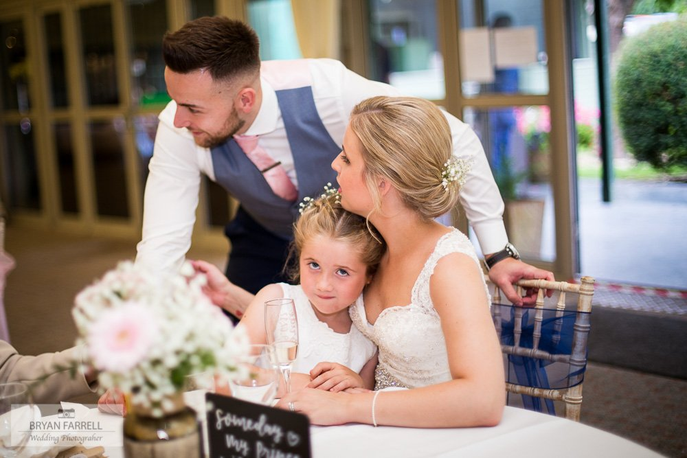 whitminster inn wedding 250