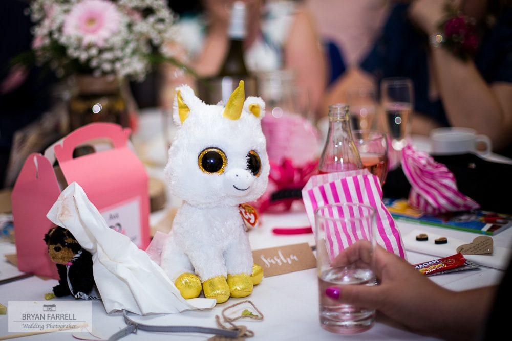 whitminster inn wedding 253