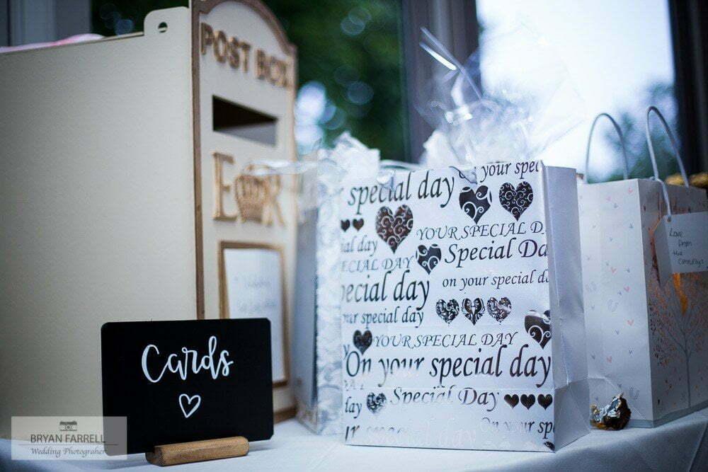 whitminster inn wedding 266