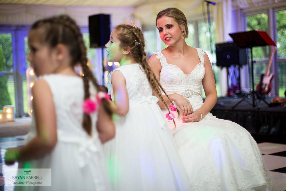 whitminster inn wedding 268