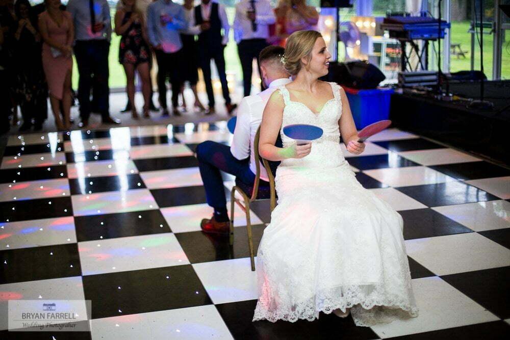 whitminster inn wedding 270