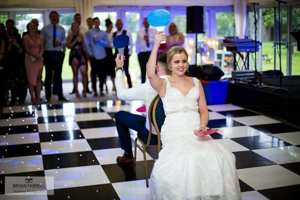 whitminster inn wedding 271